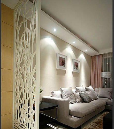 我们都喜欢直线型的沙发。色彩也喜素点的,一切简约形式哦