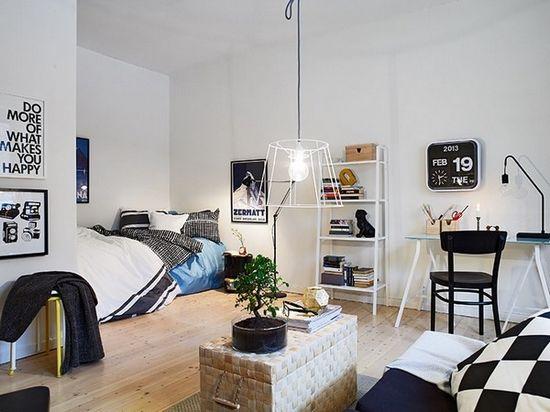 乌鲁木齐装修,小户型客厅装修效果图欣赏