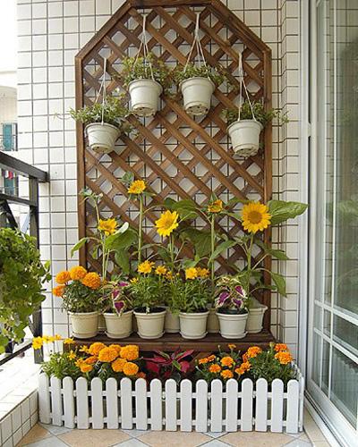 图纸尺寸装修设计阳台tekla标注详解家庭要点图片