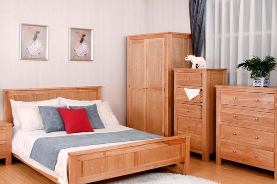 实木家具,实木家具保养,实木家具保养方法