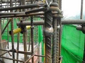 什么是钢筋焊接,钢筋焊接验收规程【今日信息】