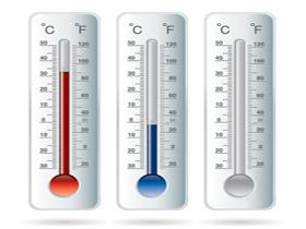 体温计怎么看以及体温计的使用方法【今日信息】