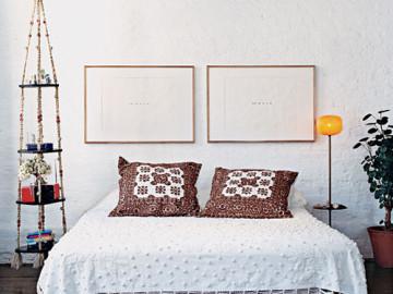 简约一居装修效果图 简约一居装修效果图大全2014图片 简约一居风格