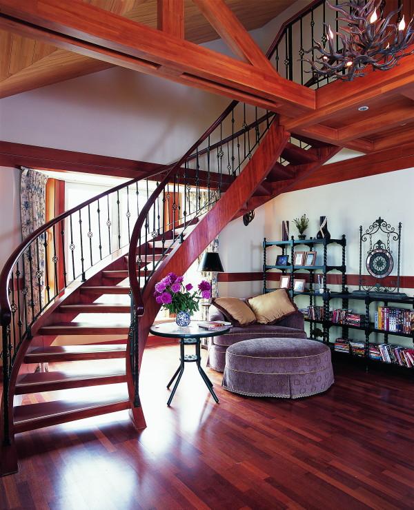 七九八零 7980 柒玖捌零 别墅设计 豪华大宅装设计 旧房改造 二 装修美