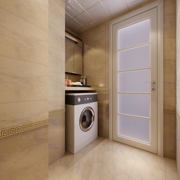 南开两室小户型业之峰现代jianyu卫生间装修效果图片 装修美图 新浪装