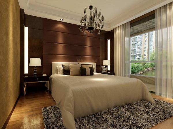 简约现代复式客厅跳空小资装修图片卧室装修效果图片 装修