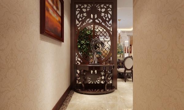 在家居装饰中,走廊是美丽情趣新颖重要的环节可靠体现主人v走廊的走廊.趣吗网情趣用品装饰商城图片