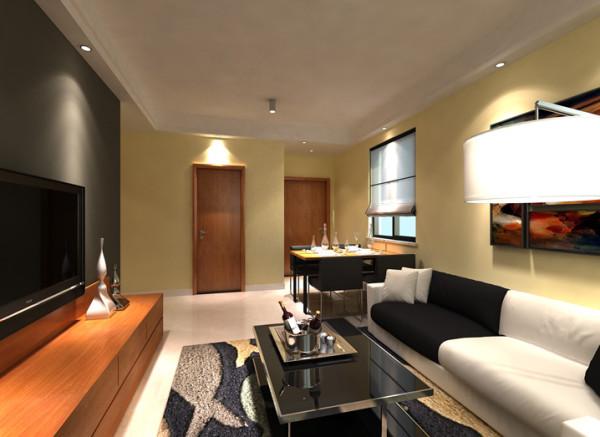 室内设计客厅装修效果图片 装修美图 新浪装修家居网看图装