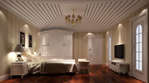 醍香廊高度国际简欧公寓儿童房装修效果图片 装修美图 新浪装修家居