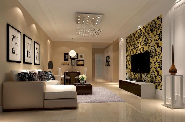 约别墅设计别墅装修客厅装修效果图片 装修美图 新浪装修家居网看图