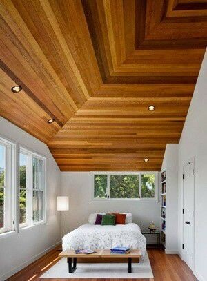 简约田园混搭三居别墅客厅卧室厨房吊顶装修效果图片 装修