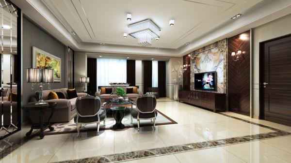 效果图大全 室内装潢 家庭装修 装修公司 欧式 简约 田园