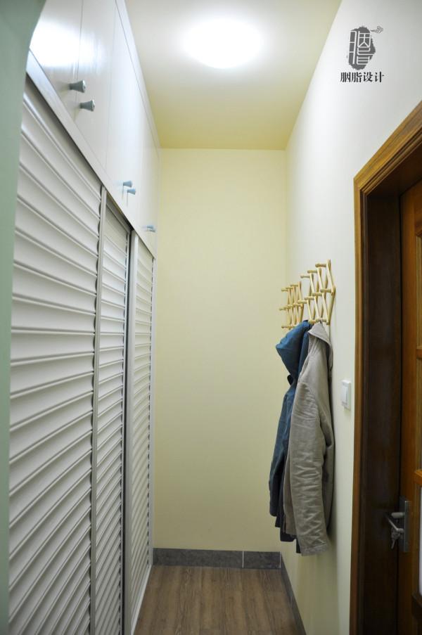 美式风格胭脂设计书房茶室储物间湛江案例衣帽间装修效果图片 装修美