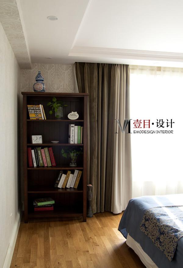 别墅三居欧式小资80后卧室装修效果图片 装修美图 新浪装修家居网看高清图片