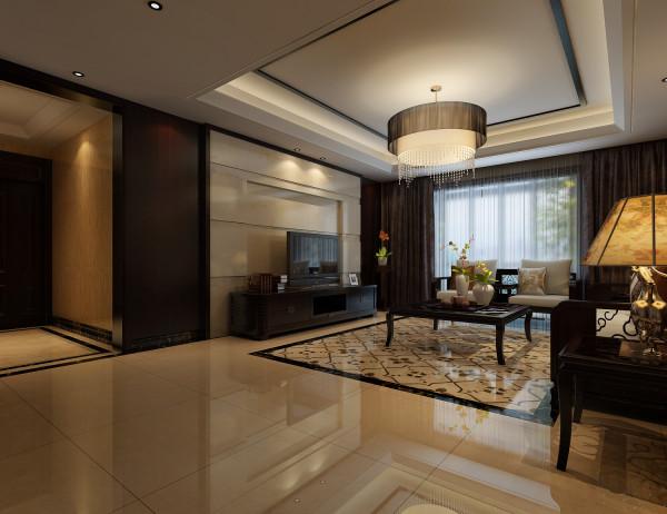 领旧房改造客厅装修效果图片 装修美图 新浪装修家居网看图装修