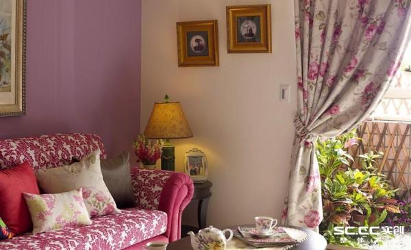 厅卧室厨房餐厅儿童房阳台客厅装修效果图片 装修美图 新浪装修家居