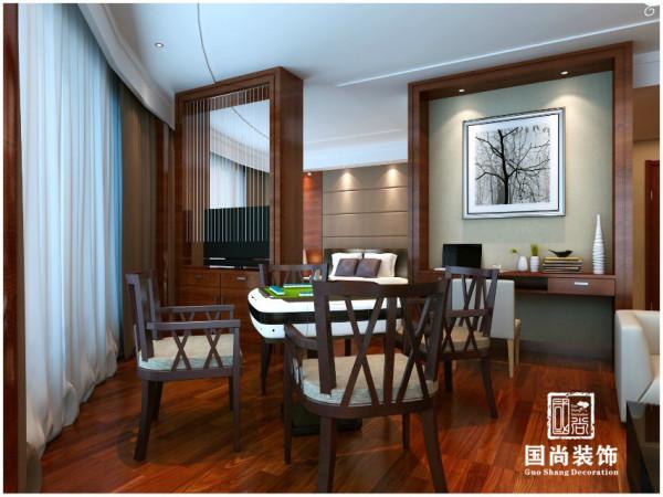 简约现代中式新古典玄关装修效果图片 装修美图 新浪装修家居网看图